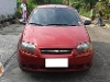 Picture Chevrolet Aveo At. Gas. 2006mdl. New Ad!