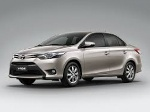 Picture Self Drive Car Rental or with Driver Package...