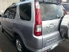 Picture Honda CRV 2002 acquired 2003 upgraded to 2007...