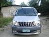 Picture Toyota grand hiace 2010 for sale from nueva...