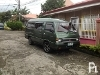Picture L300 Versa Van 03 MT? Lucena City