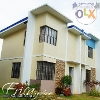 Picture Furnished Townhouse for sale Bulacan Kelsey...