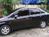 Picture Honda City 05- Bacolod