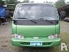 Picture Kia bongo single cab cat eye 2010? Cagayan de...