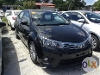 Picture 2015 Toyota Altis G AT - 100K DP all-in -...