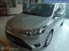 Picture 2015 Toyota Vios 55K Cash Out