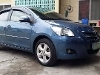 Picture Toyota vios 1. 5G 2008 Model