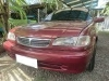 Picture Rush sale! Toyota corolla xe 1.3engine -...