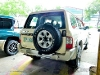 Picture Used Nissan Patrol