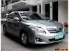 Picture 2009 Toyota Altis 1.6G A/T 50tkms, Used, 2009,...