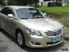 Picture Toyota Camry 2.4 G A/T 2007, Used, 2007,...