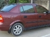Picture Opel Astra 2002 at P248k negotiable FOR SALE...