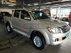 Picture Toyota Hilux 4X2 2013
