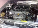 Picture Nissan Super Saloon Series3 96mdl FOR SALE from...