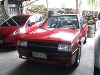 Picture 1987 Mitsubishi Lancer Soxtype GT