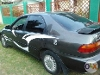 Picture Honda civic 1994 automatic