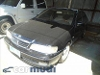 Picture 2001 Nissan Exalta for Sale