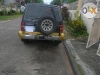 Picture For Sale Pajero Gold