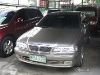 Picture Used Nissan Exalta