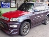 Picture RUSH SALE: 1999 Toyota Rav4 Manual Php240,000 Only