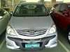 Picture 2010 Toyota Innova G A/T Gas