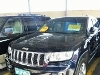 Picture Jeep Grand Cherokee