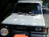 Picture Toyota tamaraw fx double cab gasoline dual...