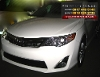 Picture 2014 toyota camry bulletproof inkas armor call:...