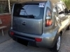 Picture Kia Soul 1.6 AT