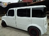 Picture Nissan Cube 1400 Cc At