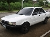 Picture 1997 nissan sentra lec ps for sale from cavite...