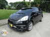Picture Honda Jazz 2009 Model Automatic