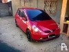 Picture Honda Fit for Sale