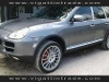 Picture Cayenne S Best In The Town, need Cash