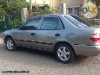 Picture Toyota Corolla 1999 2ND Hand Car