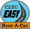 Picture Rental Vehicles in Cebu Philippines for Self...