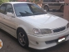 Picture Corolla lovelife 1999 xe