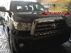 Picture 2016 toyota sequoia 4x4 limited