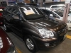 Picture 2008 Kia Sportage for Sale