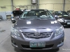 Picture 2008 toyota altis g at