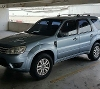 Picture 2009 series ford escape xls 4x2 automatic - new...