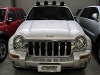 Picture Jeep Liberty 2003 - Used