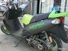 Picture 2005 Yamaha RX150