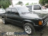 Picture 1990 Mazda BT-50 for Sale