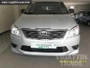 Picture 2014 Brand New Toyota Innova as low as 70K 20%DP