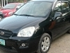 Picture For sale: kia carens crdi - model - php 390k