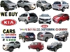 Picture Buying Kia Cars 09276088890 / 099983---88 /...