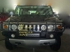 Picture 2004 hummer h2 full options call 0917 449 5-...