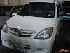 Picture Toyota Avanza 1.3, Used, 2010, Philippines