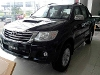 Picture 2015 Brand New LOWEST Downpayment TOYOTA HILUX...